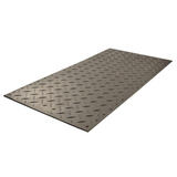 One Composite Mat
