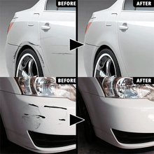 Load image into Gallery viewer, Magic Car Scratch Remover