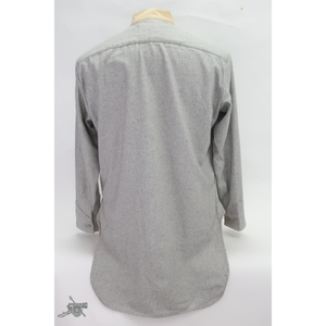 WW1 Grey Back Shirt