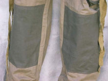 Load image into Gallery viewer, US WW2 Airborne M42 Suit