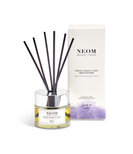 Neom 'SLEEP' Reed Diffuser