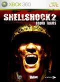 ShellShock 2: Blood Trails - Xbox 360