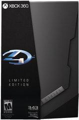 Halo 4 Limited Edition - Xbox 360