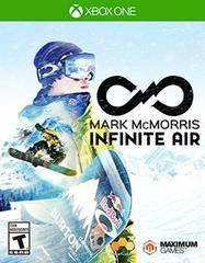 Infinite Air - Xbox One