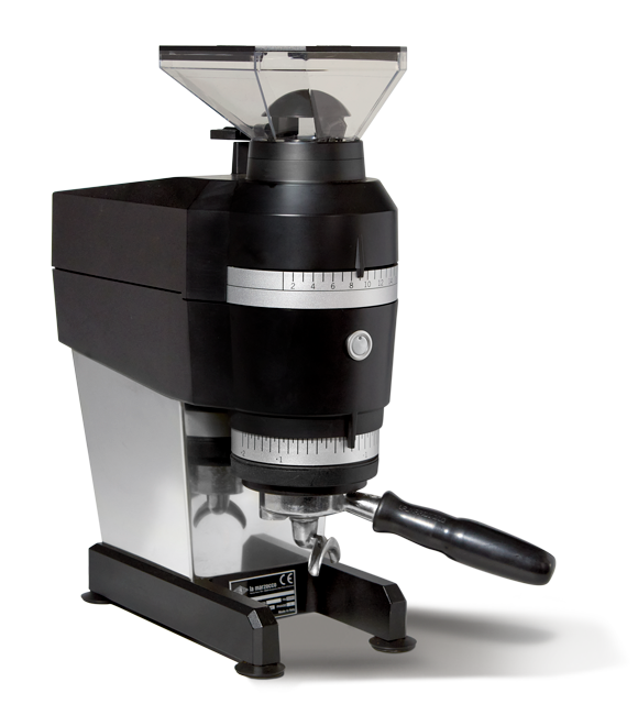 La Marzocco Swift Grinder