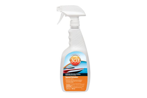 303® Speed Detailer, 946ml