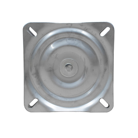 Boat Seat Swivel Stainless Steel