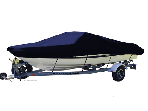 Boat Covers, Runabouts