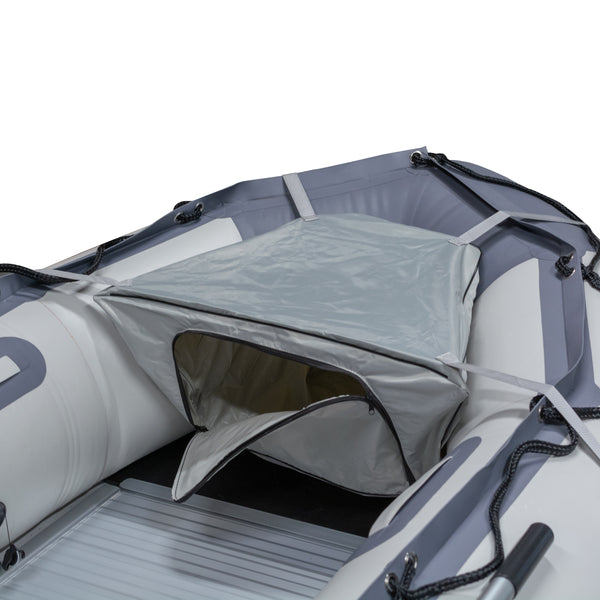 Inflatable Boat Bow Storage Bag