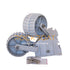 products/Dolly_Wheels.jpg