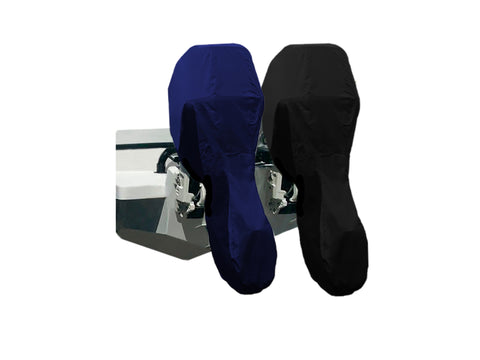 Outboard Motor Covers - Full