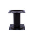 products/Seat_Pedestal_178mm.jpg