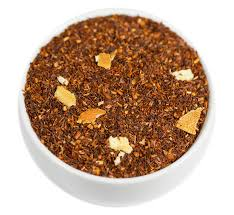 Orange Rooibos Tea