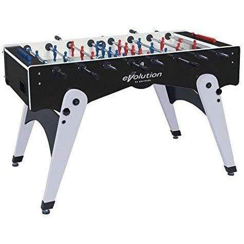 Foldy Evolution Foosball Table Foosball Table