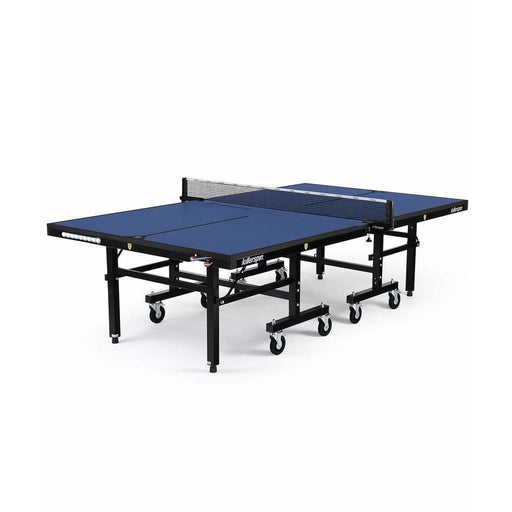 Killerspin® MyT 415 Max DeepBlu Indoor Ping Pong Table Tennis 303-09 Table Tennis