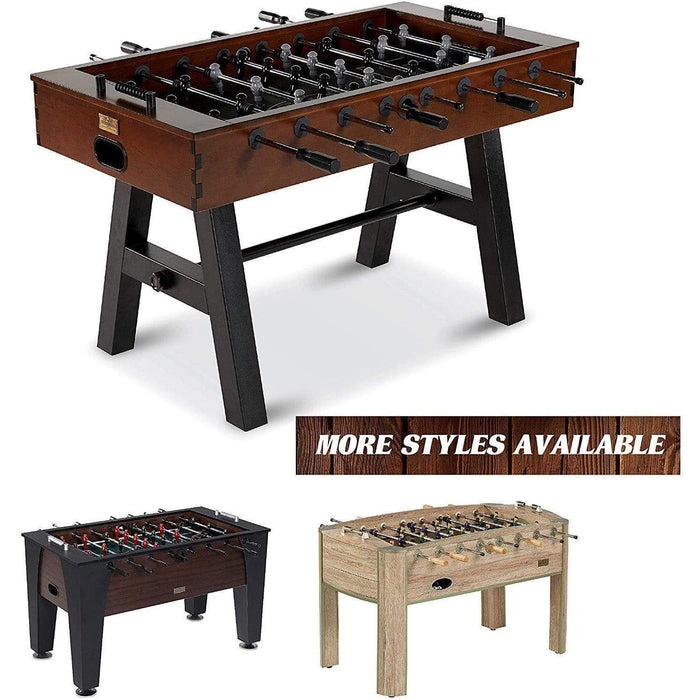 Multiple Styles Foosball Table shuffleboard