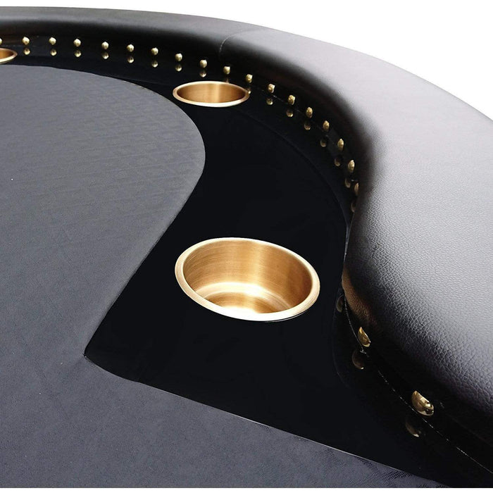 Poker Table for 10 Players poker