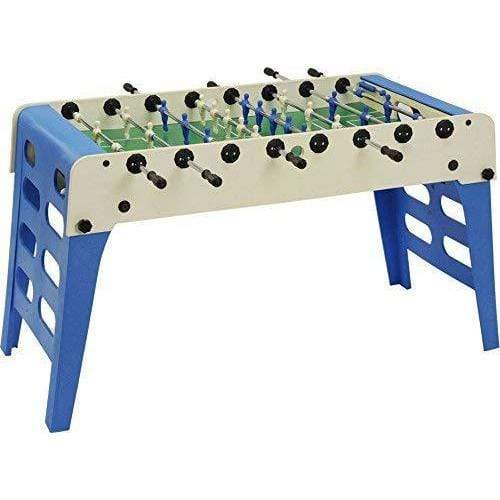 Soccer Folding Game Table Foosball Table