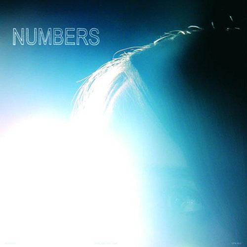 Numbers - Now You Are This