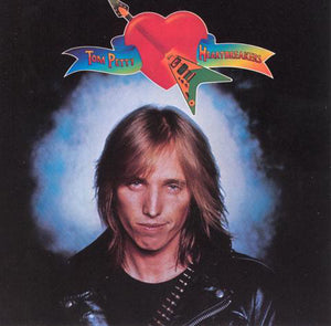 Tom Petty & The Heartbreakers - Tom Petty & The Heartbreakers