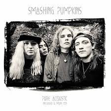 Smashing Pumpkins (The) - Pure Acoustic