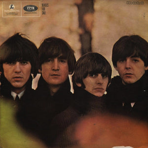 Beatles (The) - Beatles For Sale