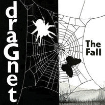 Fall (The) - Dragnet