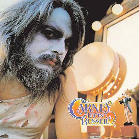 Leon Russell - Carney