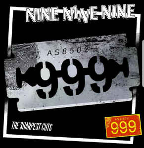 999 - The  sharpest cuts (1993-2007)