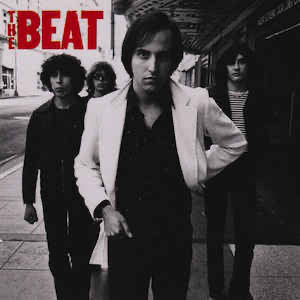Beat (The)