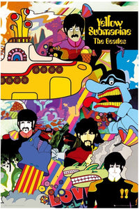 Beatles (The)