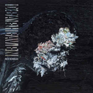 Deafheaven - New Bermuda (2LP)
