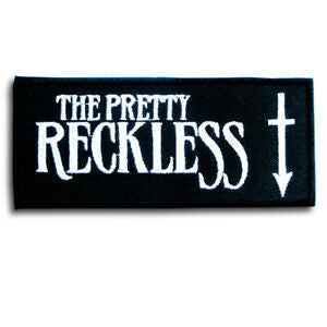 Pretty Reckless (The)