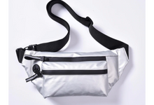 Load image into Gallery viewer, Waterproof Fanny Pack