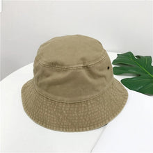 Load image into Gallery viewer, Faded Bucket Hat
