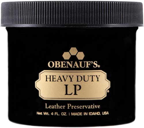 Obenaufs Heavy Duty LP Conditioner
