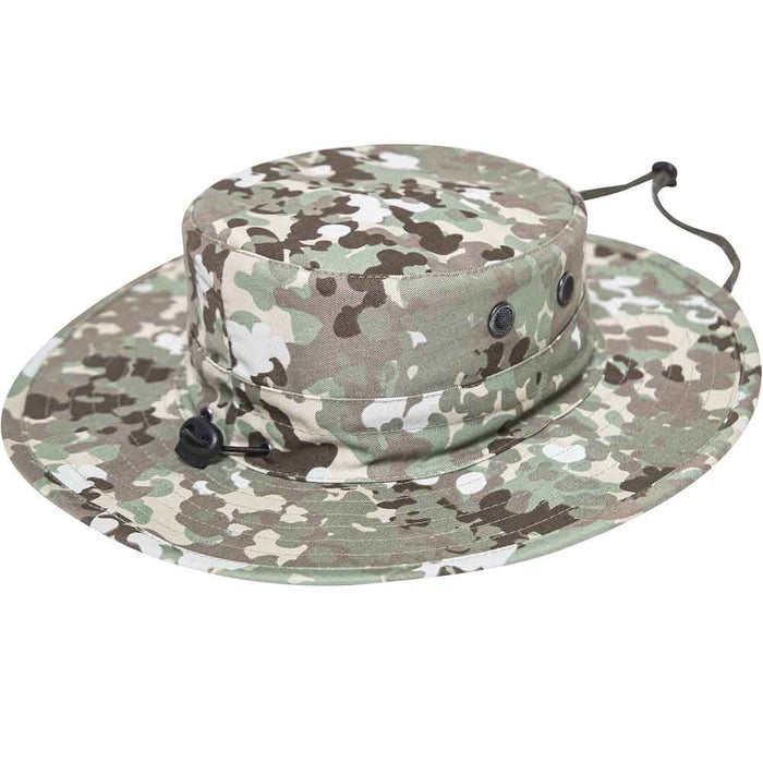 Rothco Adjustable Boonie Hat
