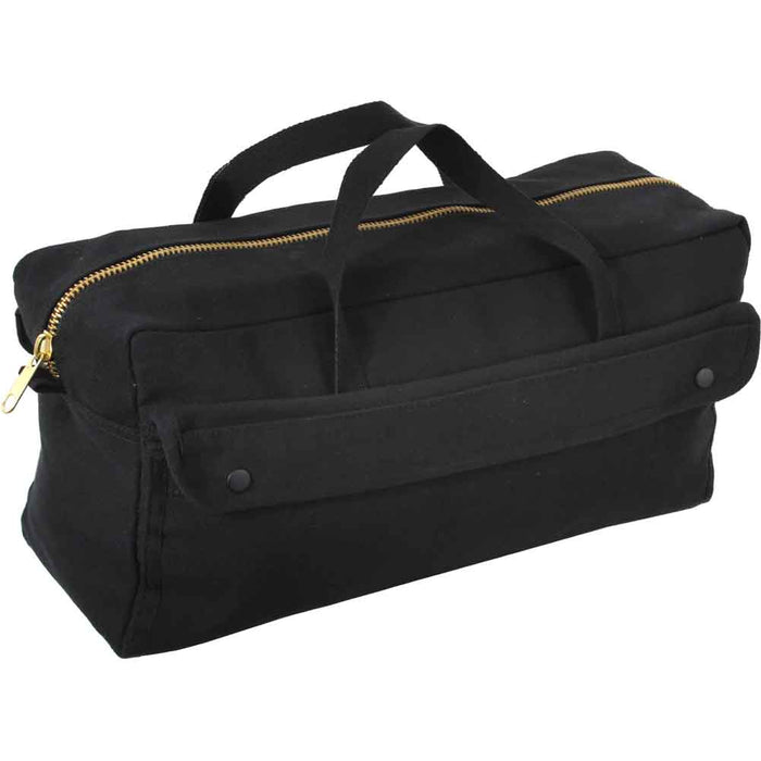 Rothco Canvas Jumbo Tool Bag
