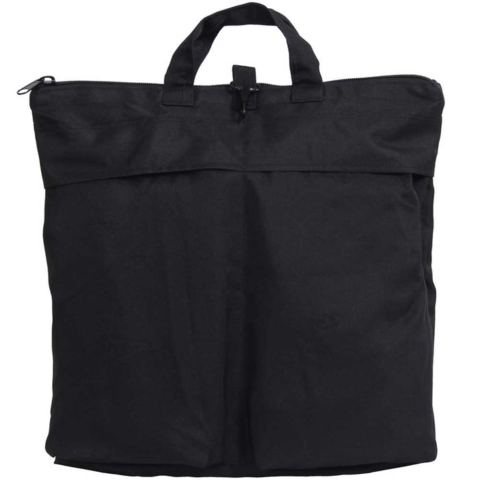 Rothco G.I. Type Flyers Helmet Bag