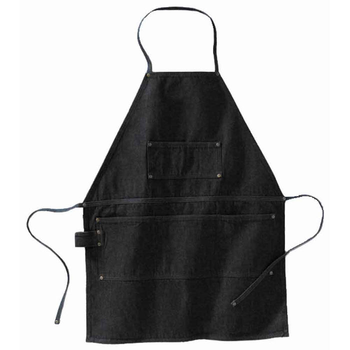 Legendary Work Horse Heavy Denim Apron