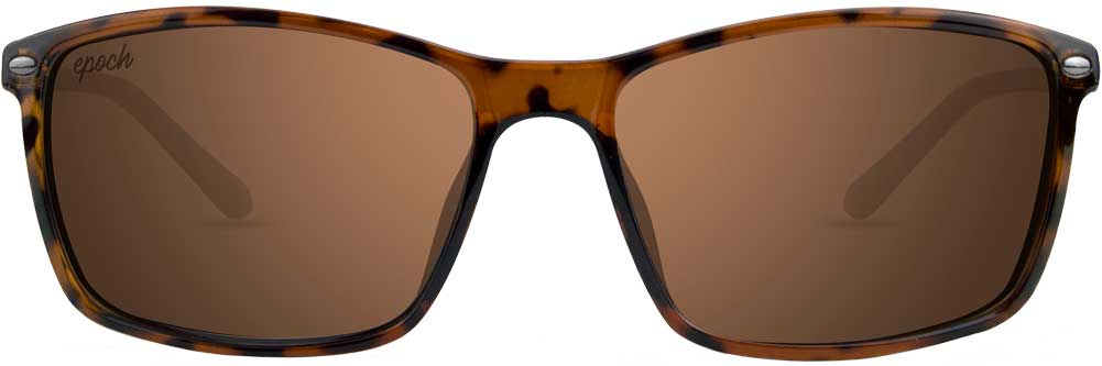 Epoch Eyewear - Epoch 11 POLARIZED Lens Sunglasses