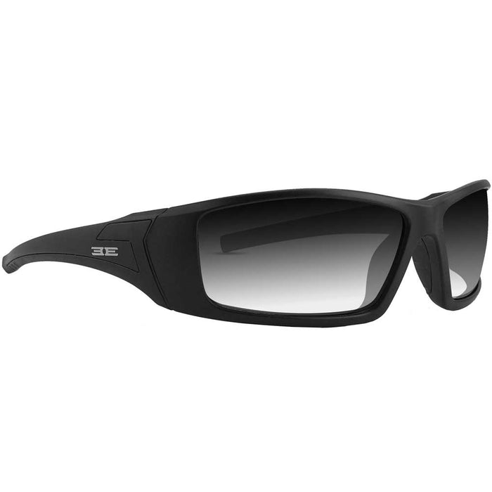 Epoch Eyewear - Epoch 3 Photochromic Sunglasses