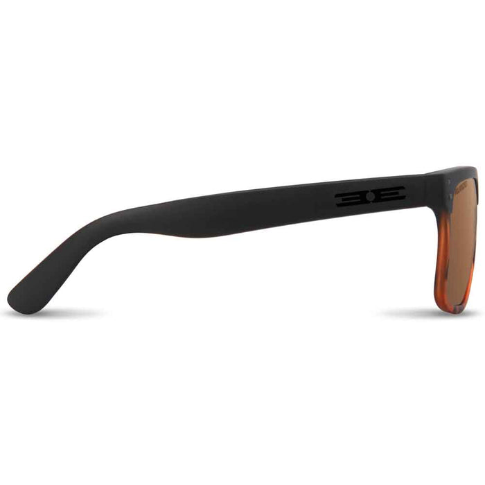 Epoch Eyewear - Romeo POLARIZED Lens Sunglasses