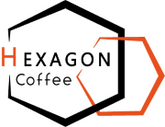 Hexagon Coffee
