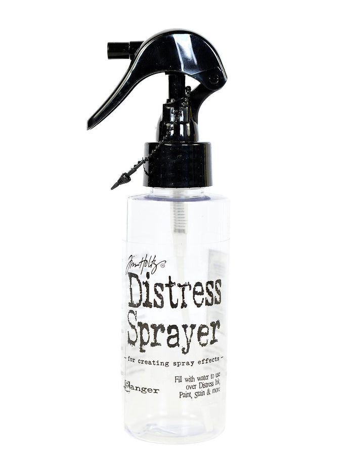 Tim Holtz Distress Sprayer