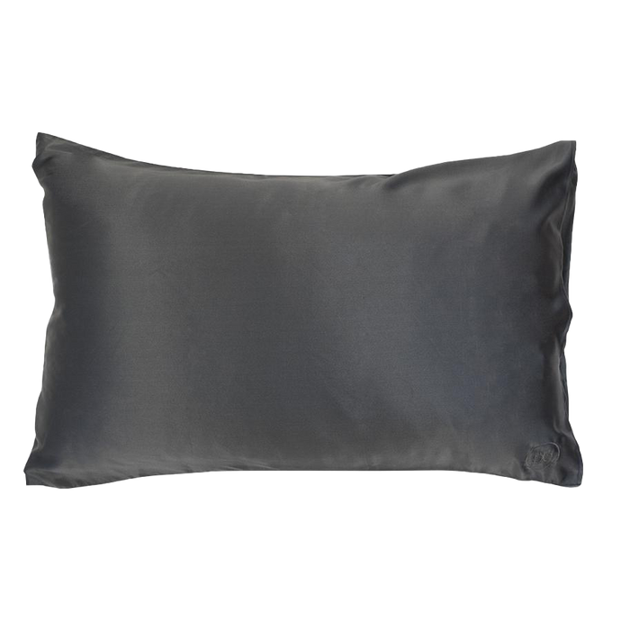 Silk Pillowcase - THink Aesthetics