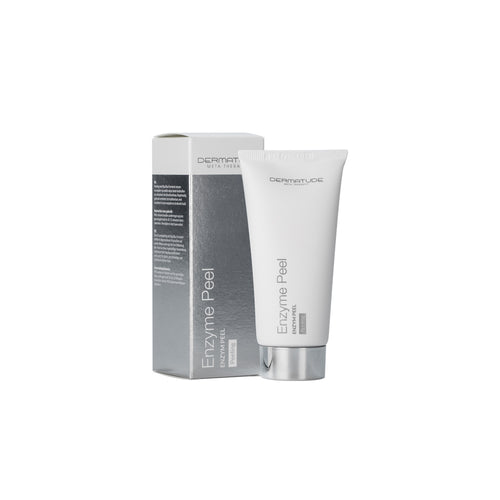 Enzyme Peel 50mL - THink Aesthetics