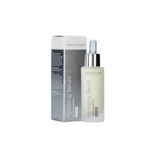 Hydrating Serum 50mL - THink Aesthetics