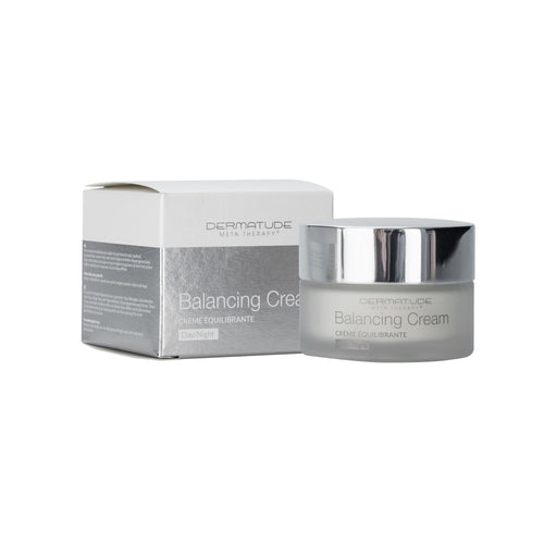 Balancing Cream 50mL - THink Aesthetics