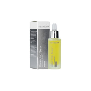 Balancing Serum 50mL - THink Aesthetics
